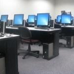 Graduate Lab - UCC 4140