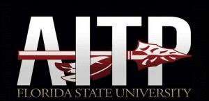 AITP_FSU_logo_student_organization