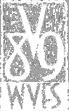 WVFS89_radio_FSU_logo