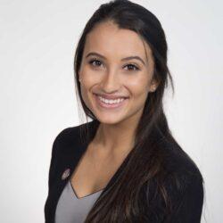 Natalie Marcelo Headshot