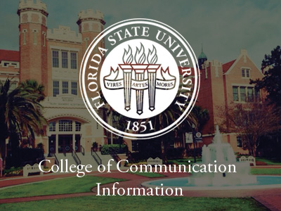 7daf8705634 Class Notes – College of Communication   Information